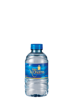 Mai Al Dhafra - 250 ML Bottle